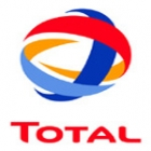 Total Station Essence Vitry-sur-seine